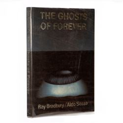 The Ghosts of Forever