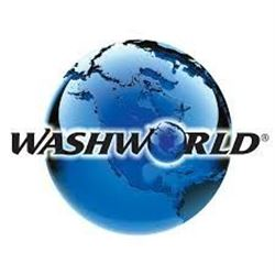 2 Free Car Washes @ Washworld