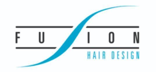 $50.00 Gift Cert. Towards Laser Hair Removal @ Fusion Hair, Abbotsford, BC