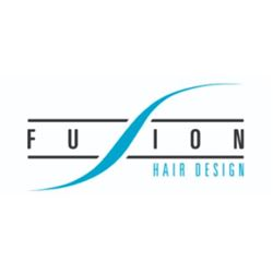 $50.00 Gift Cert. Towards Laser Hair Removal @ Fusion Hair, Abbotsford, BC
