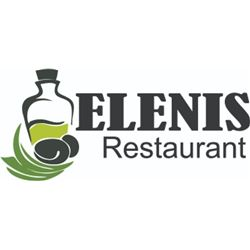Eleni's Restaurant, Mission, BC $35.00 Gift Cert.