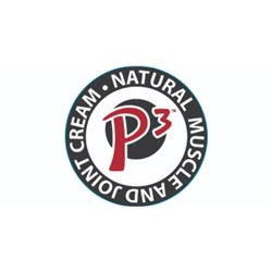 P3 Natural Muscle