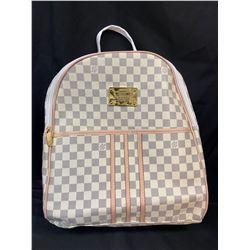 Louis Vuitton Bag (Replica)