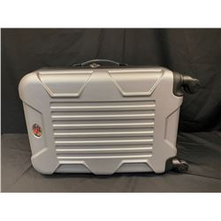 """20"""" Outbound Travel Spinner Suitcase"""