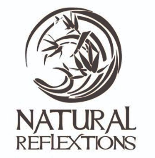Spa Pedicure @ Natural Reflextions