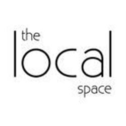 The Local Space Gift Certificate