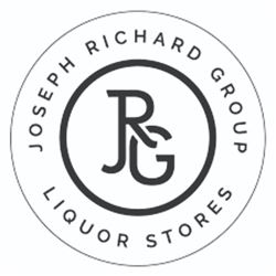 The Joseph Richard Group Gift Cards