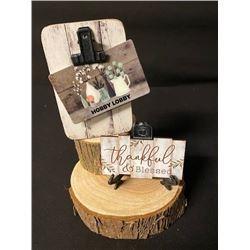 Hobby Lobby Gift Card  - Bellingham
