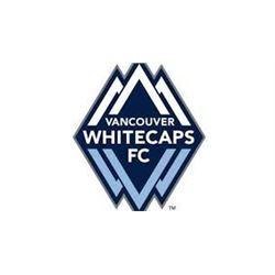 Vancouver Whitecaps FC 2021 Home Season Opener