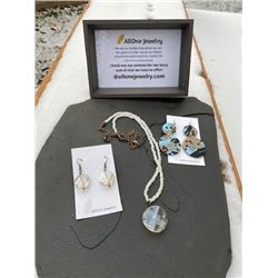 AllOne Jewelry Collection