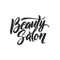 Art & Beauty Salon