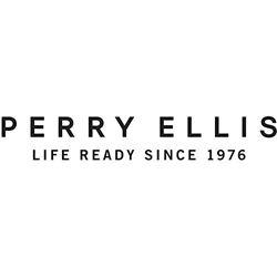 Perry Ellis Fashion Men's Clothing