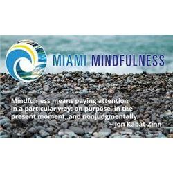 Miami Mindfulness