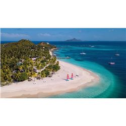 Palm Island Resort & Spa - ADULTS ONLY