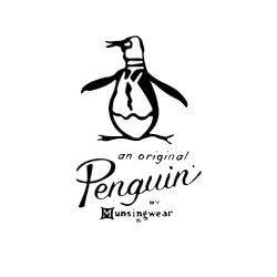 Penguin Munsingwear