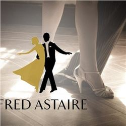 Fred Astaire Dance Studio Coral Gables