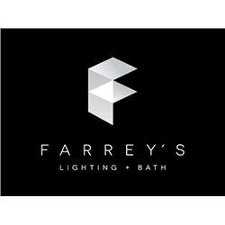 Farrey's Lighting, Bath & Hardware