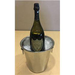2009 Don Perignon Champagne