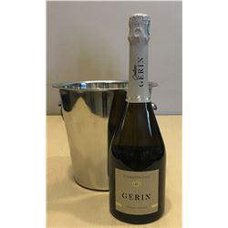 GERIN Champagne