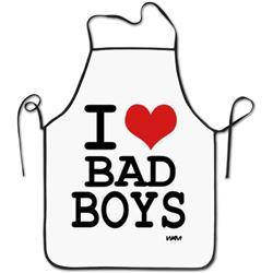 "Bad Boys Can Cook ""Chef Wayne"" 10 ppl"