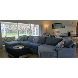 West Coast Florida Home in Lemon Bay Englewood