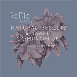 RaDia Beauty Lab