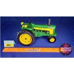John Deere Model 730 Row Crop Collector Edition (Scale: 1/16)