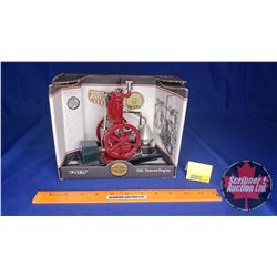 IHC Famous Engine Special Edition (Vintage Gasoline Engines) (Scale: 1/8)