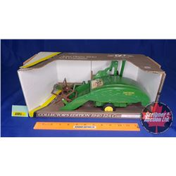 "John Deere 1940 Combine 12A ""50th Anniversary Edition"" (Scale: 1/16)"