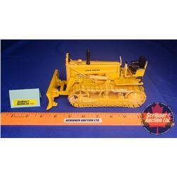 John Deere 420 Crawler Collectors Edition (Scale: 1/16)
