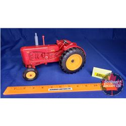 Massey-Harris 55 Collector Edition (Scale: 1/16)