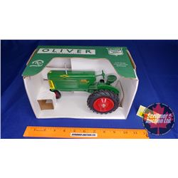 Oliver Row Crop 88 Tricycle 1995 La Crosse Toy Show Special Edition (Scale: 1/16)