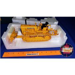 John Deere 2010 Crawler Collector Edition (Scale: 1/16)