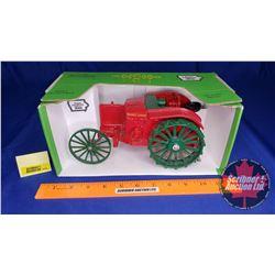 "Massey-Harris No.1 Tractor ""Farm Progress Show 1993"" (Scale: 1/16)"