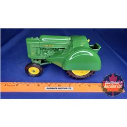 """John Deere 60 Orchard """"1993 Special Edition"""" (Scale: 1/16)"""