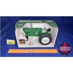 Oliver 770 Canadian Collector Edition  (Scale: 1/16)