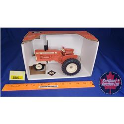Allis-Chalmers D-15 Collector Model (Scale: 1/16)