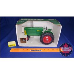 """Oliver Row Crop 66 """"Crossroads USA March 25, 1995"""" Collectors Edition (Scale: 1/16)"""