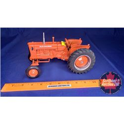 """Allis-Chalmers D17 """"Minnesota State Fair Limited Edition 1992""""  (Scale: 1/16)"""
