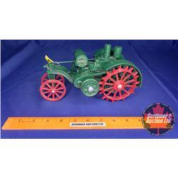 Mogul Kerosene Tractor Heritage Series No 5  (Scale: 1/16)