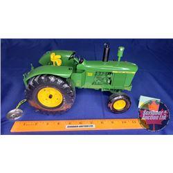 John Deere Model 5010 Tractor Precision Classics #25  (Scale: 1/16)