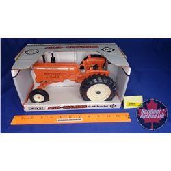 Allis-Chalmers D-19 Tractor  (Scale: 1/16)