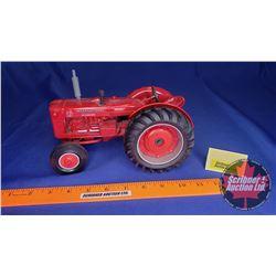International Standard Diesel I-D 9 Farm Show 1993  (Scale: 1/16)