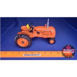"Co-Op E2 Tractor ""Farm Toy Museum Commemorative 1989"" (Scale: 1/16)"