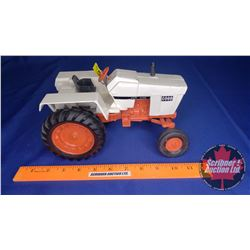 CASE Agri-King Tractor  (Scale: 1/16)