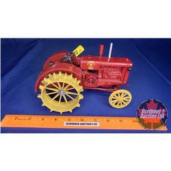 Cockshutt 90 Tractor  (Scale: 1/16)