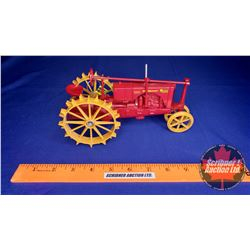 Massey-Harris Challenger Collector Edition 1994 Louisville Show (Scale: 1/16)