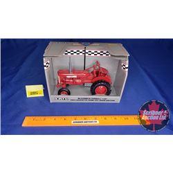 "McCormick Farmall ""130"" 1993 Lafayette Farm Toy Show Edition (Scale: 1/16)"