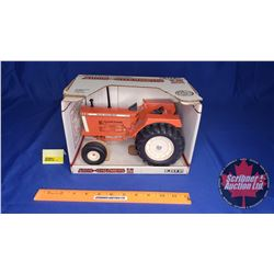 Allis-Chalmers D21 Tractor (Scale: 1/16)