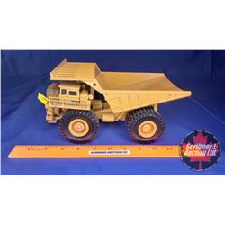 Dresser HaulPak Mining Truck (Scale: 1/50)
